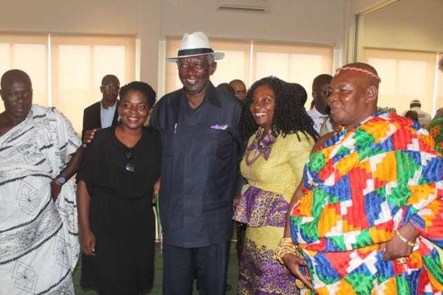 Ghana-Climate-Innovation-Center-Launch-3- (1)